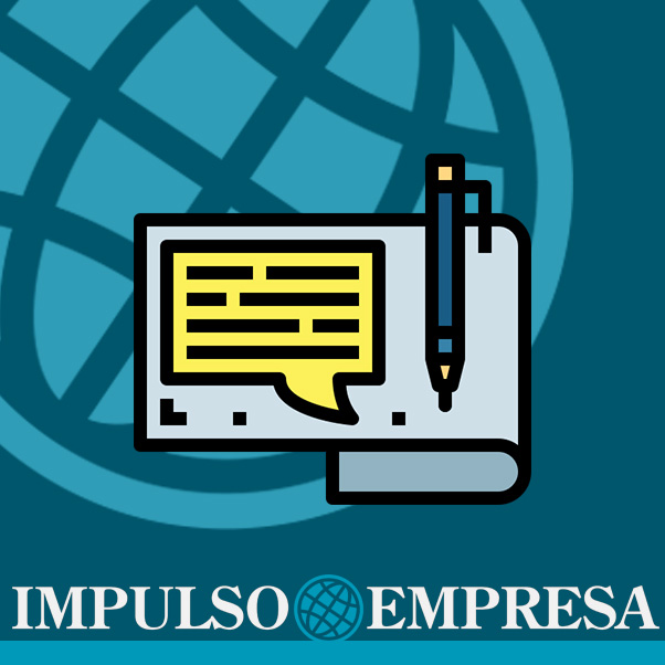 eCustoms digitaliza el Comercio Internacional con Blockchain e Inteligencia Artificial