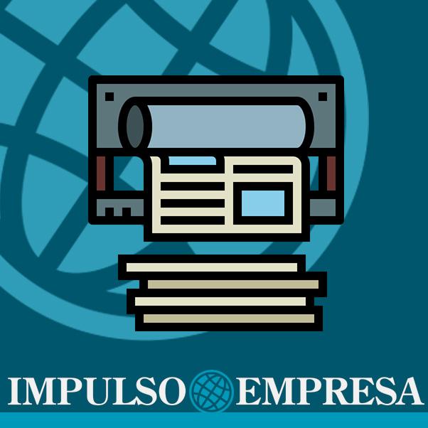 Las 10 noticias más vistas del Blog del Grupo Index en 2020