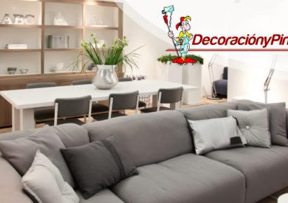 Primavera-verano 2020, es tiempo de renovar tu casa postcovid19