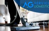 La importancia de una empresa de servicio doméstico por Servicio Doméstico AG