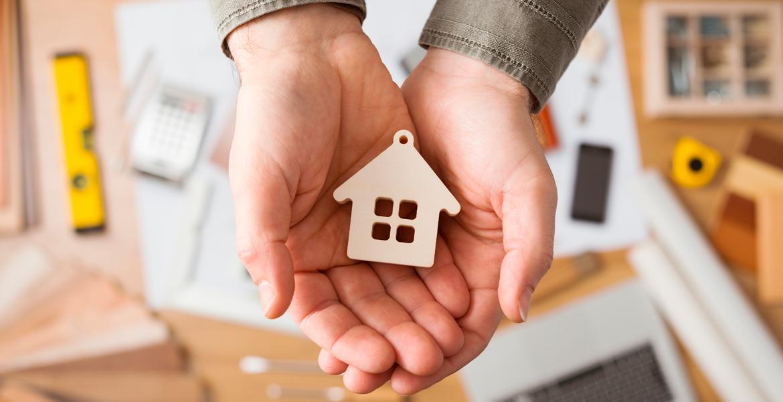Consejos para reformar tu casa por Reformas Leinad