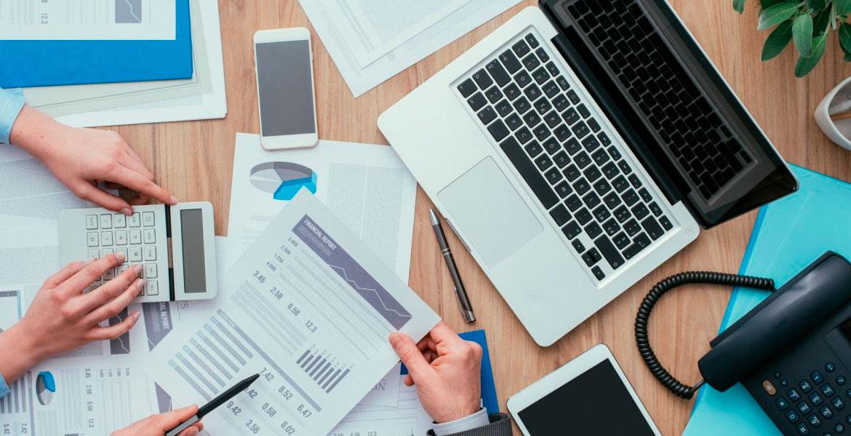 ¿Convertirse en asesor de gestión es una tarea difícil? POR JEYPA