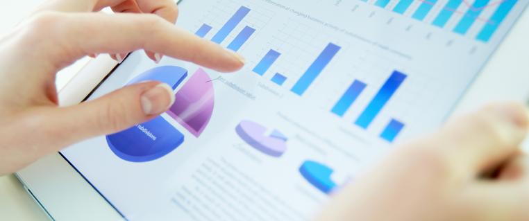 Puedes monitorizar tu campaña y optimizarla para obtener mejores resultados