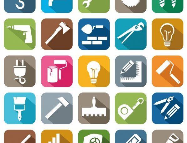 Qué debes de tener en cuenta al elegir los materiales de construcción para las reformas integrales