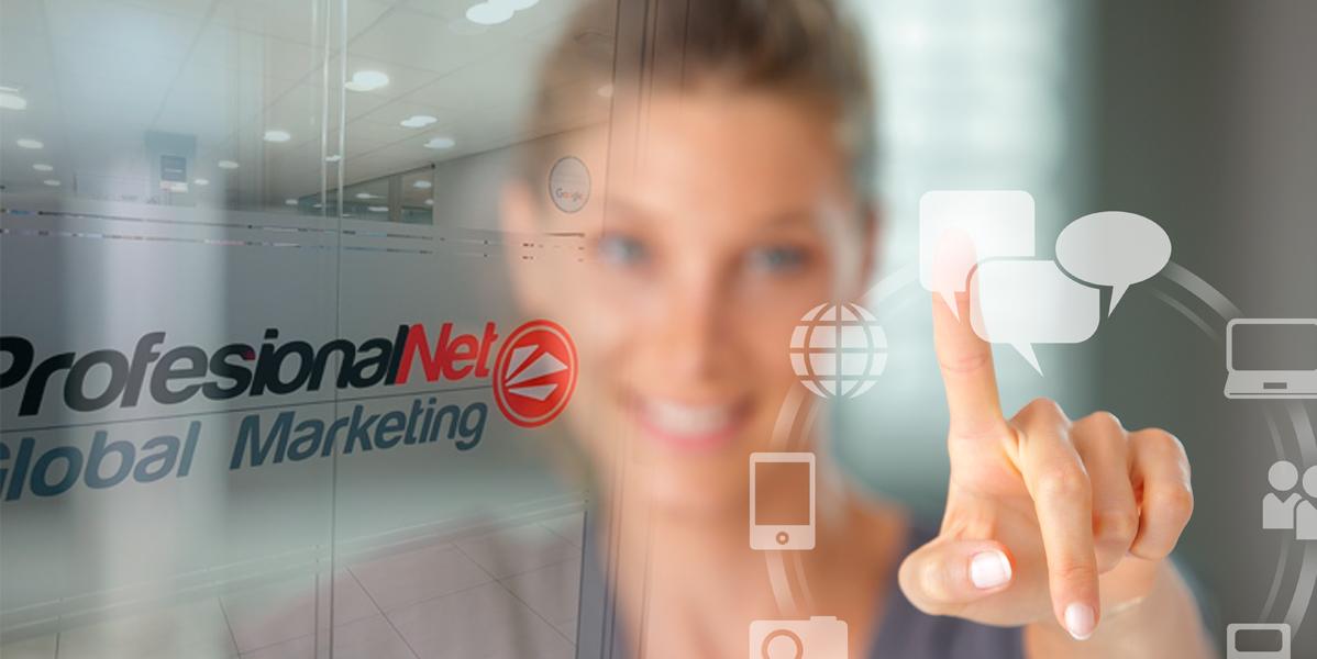marketing digital profesionalnet