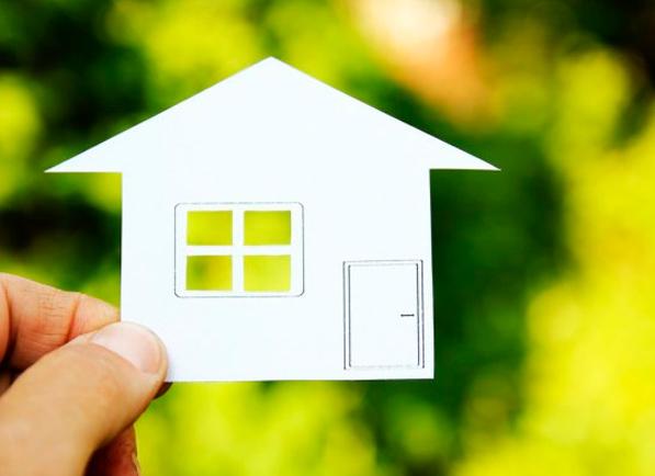 Baratheon Alquileres Garantizados: Los 8 consejos útiles para un alquiler seguro