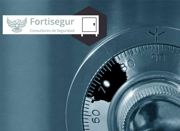 Fortisegur cajas-fuertes.es: Consejos útiles para proteger la propiedad