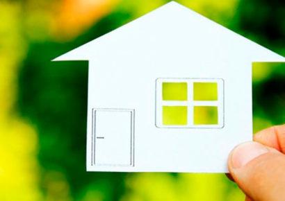 8 consejos útiles para un alquiler seguro