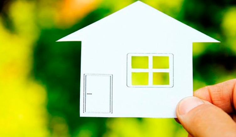 Los 8 consejos útiles para un alquiler seguro