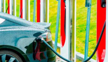 ¿Se puede instalar un punto de carga para coche eléctrico en una casa?