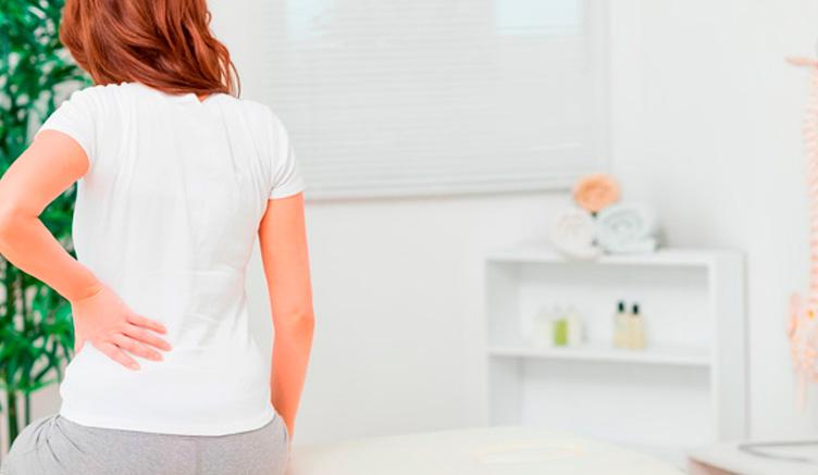¿Conoces la magnetoterapia o la terapia con imanes?