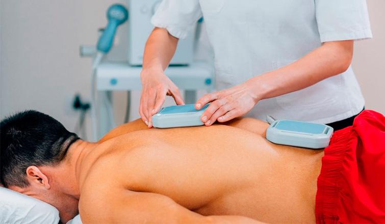 ¿Cuáles Son Los Beneficios De La Terapia Magnética?