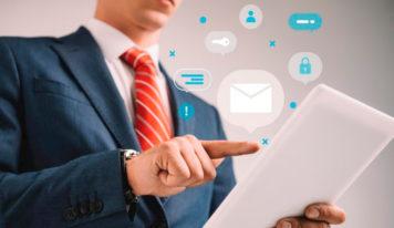 Motivos por los que las empresas deben tener una página web profesional