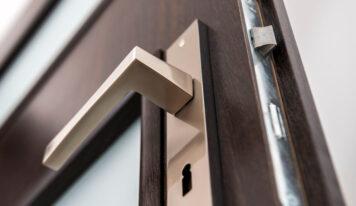 ¿Cómo elegir la puerta de seguridad adecuada a mi casa?