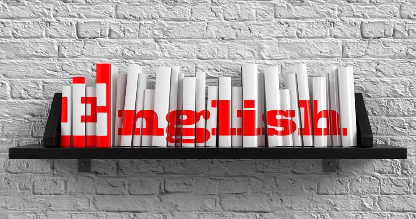 ¿Cómo elegir el curso de inglés adecuado para ti?