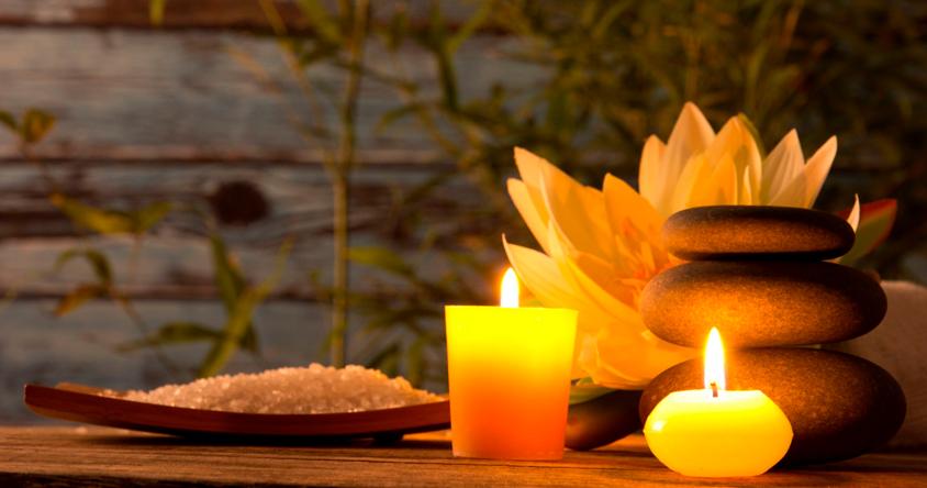 Cómo practicar la meditación guiada