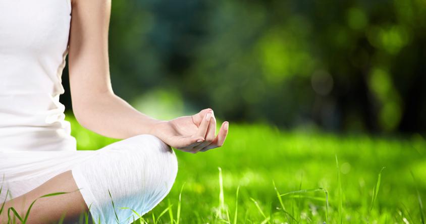 Meditación guiada: ¿Qué es, ¿Cuáles son los beneficios y cómo empezar?